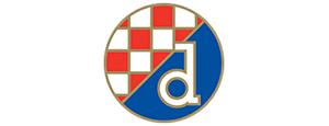 GNK Dinamo Zagrab