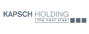 Kapsch Holding GmbH