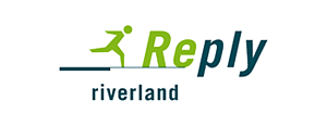 Riverland Reply GmbH