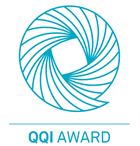 Accredited by QQI